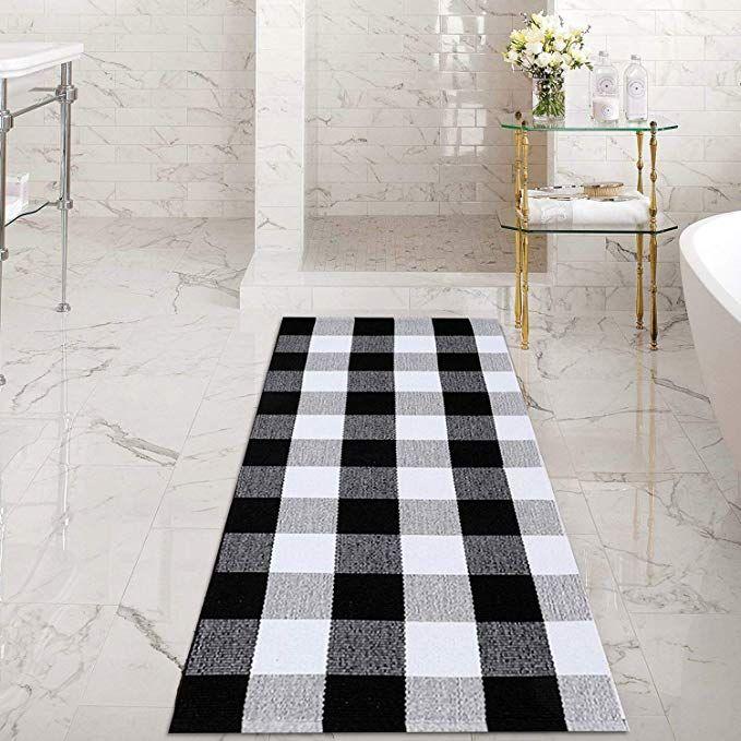 13++ Living room rugs amazon ideas