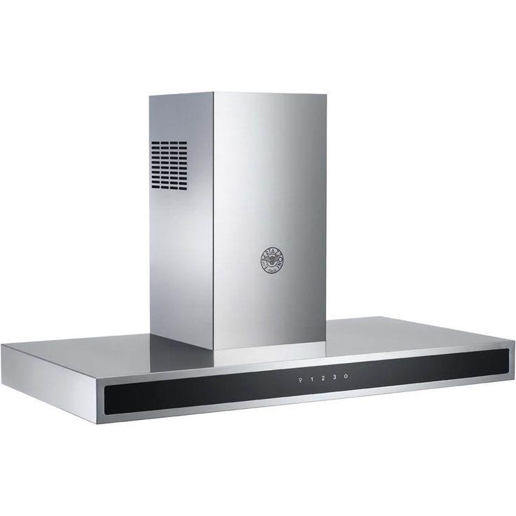 Bertazzoni Design Series Hood KG36CONX. Kitchen VentilationKitchen  RemodelCooking