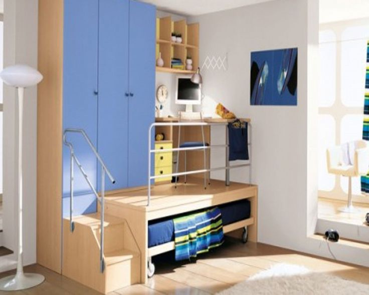 boys bedrooms design ideas inspiring and cool boys bedroom interior designs ideas with desk boys bedroom