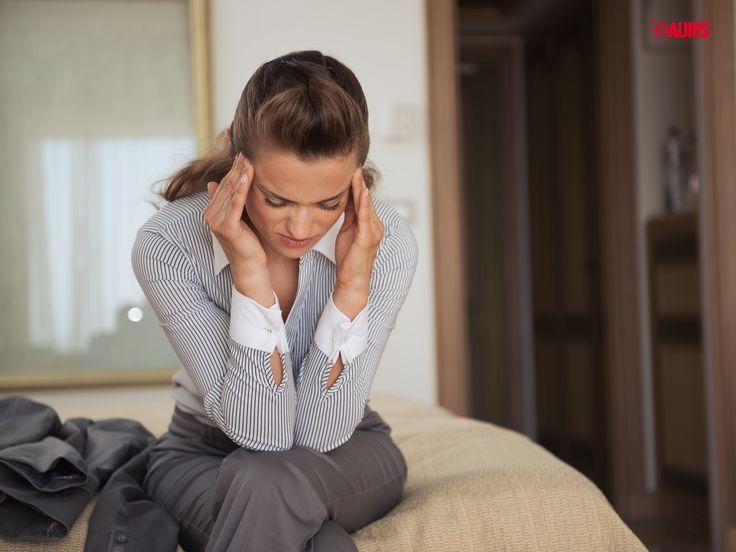 Le point sur la spasmophilie et ses traitements