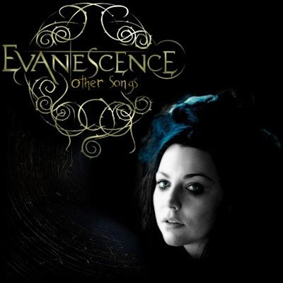 104 best images about music & harley art on Pinterest ... Evanescence Album Cover 2013