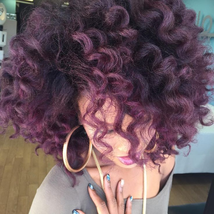 {{www.TryHTGE.com}} ***Try Hair Trigger Growth Elixir*** ============================================== {Grow Lust Worthy Hair FASTER Naturally with Hair Trigger} ============================================== Click Here to Go To:---> www.HairTriggerr.com ============================================== Love These Muted Raspberry Curls!!
