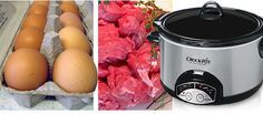 Bodybuilding.com - 5 Protein-Packed Crock-Pot Recipes For Massive Muscle!