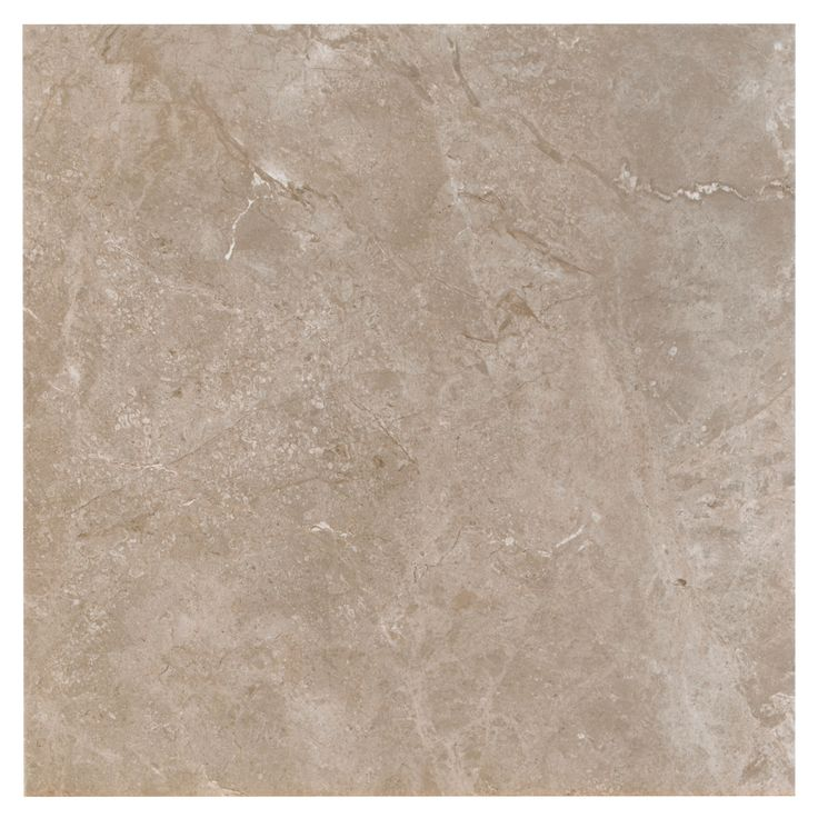 Origin Sand Stone Effect Linear Travertine Ceramic Wall: 7 Best Flat Stuff- Bathroom Images On Pinterest