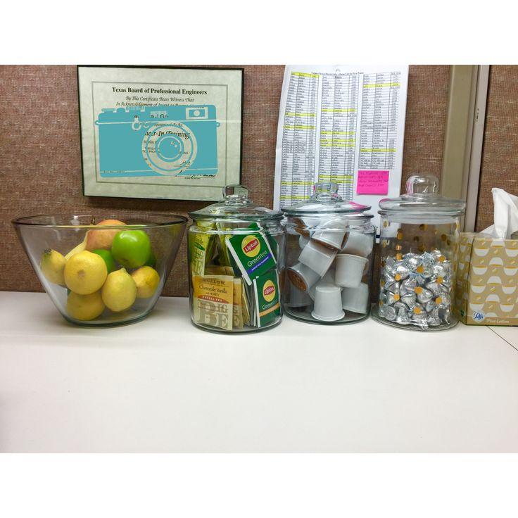 1000 ideas about cubicle makeover on pinterest cubicles diy 2 drawer file cabinet desk diy 2 drawer file cabinet desk