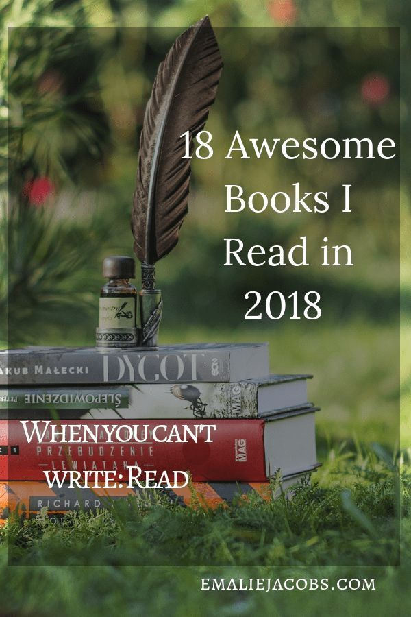 18 Books You Should Be Reading When Can T Write Read Book Recommendations To Novel Writers Need Never Stop