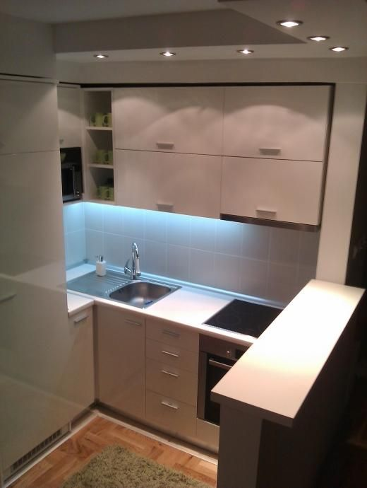 17 Best images about Kuhinja on Pinterest  Studios, Nyc and Base cabinets