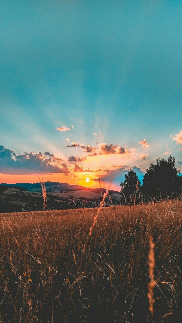 Google Com Country Backgrounds Nature Photography Sunset Wallpaper
