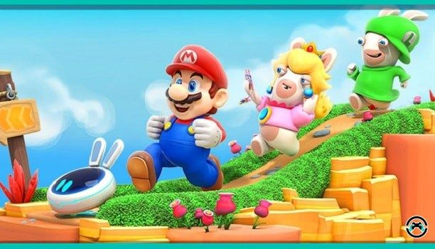 Ubisoft ha anunciado queMario  Rabbids Kingdom Battle verá la luz el próximo 18 de enero de 2018 en Japón y Corea. El exitoso título ya ocupa el tercer puesto en los videojuegos más vendidos en la consola Nintendo Switch. El presidente de Nintendo en Europa Satoru Shibataha declarado:  Nos alegra ver que los jugadores de Europa disfrutan de la inesperada combinación de Mario los Rabbids y la estrategia en Mario  Rabbids Kingdom Battle para Nintendo Switch. Esperamos que los jugadores de…