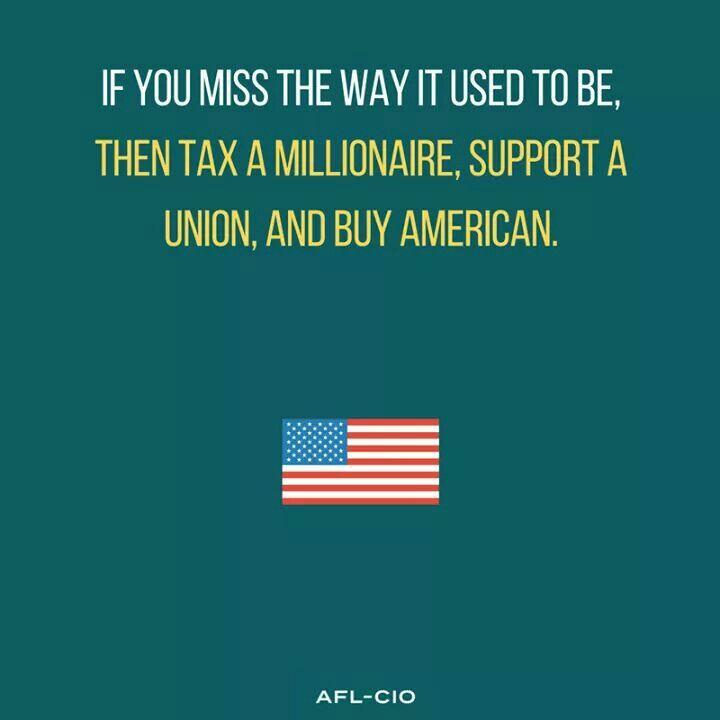Millionaire  Billionaire #NotMeUs 💰 💰 💰