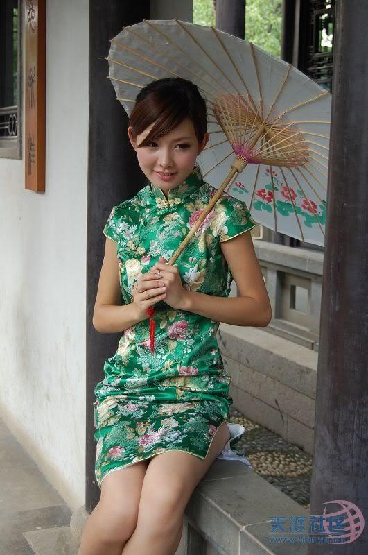 El lado moderno de China - Página 7 - ForoCoches