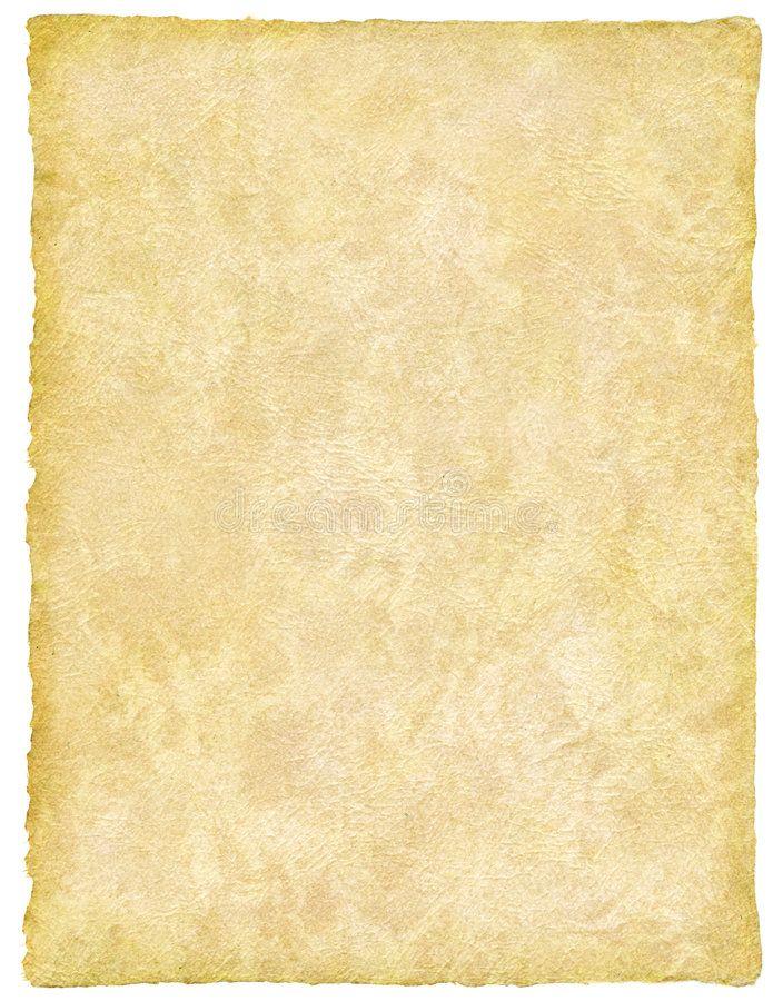 Vellum Papyrus Parchment Handmade Paper With Great Detail Sponsored Parchment Papyrus Vellum Handmade Det Antique Paper Papyrus Paper Papyrus