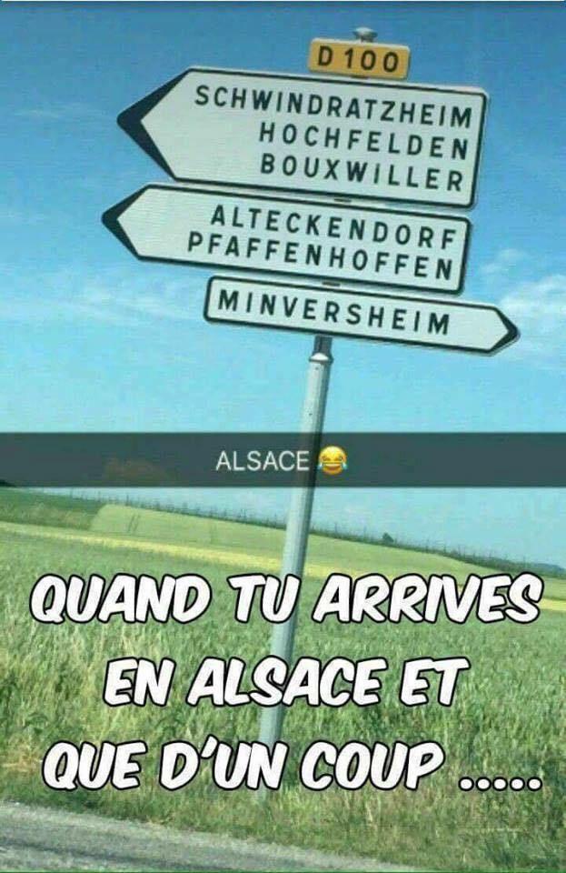 Les vrais savent ! https://www.15heures.com/photos/p/40481/