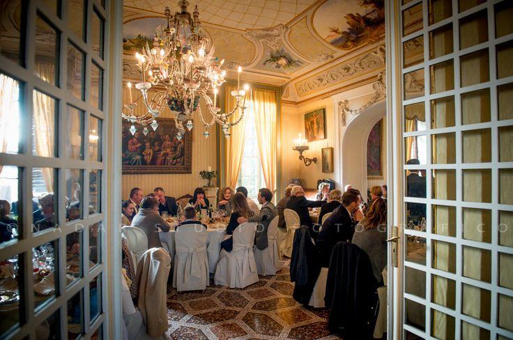 matrimonio al Castello Benso | fotografo-matrimoni