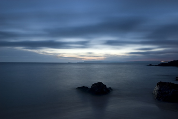 Image detail for -Seascapes - Chris Webber Photography