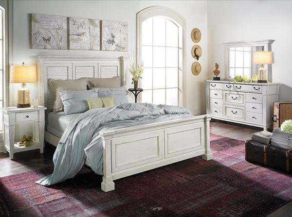 39 Best Haynes Bedrooms Images On Pinterest Bedroom Suites Bedroom Furniture Sets And Bedrooms