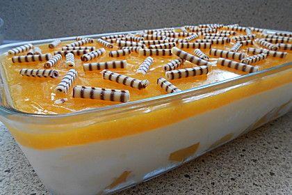 Solero Dessert 1