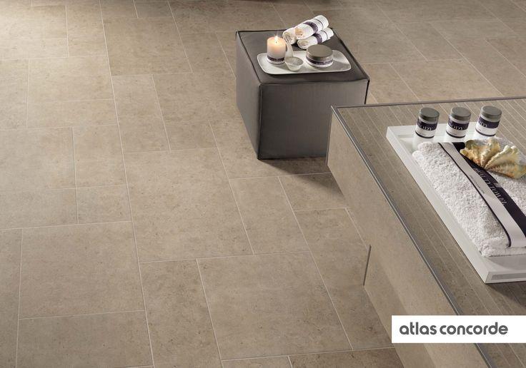 #SEASTONE multi-size| #AtlasConcorde | #Tiles | #Ceramic | #PorcelainTiles