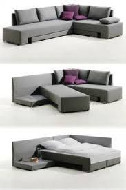 Image result for tomi lift couch imm cologne