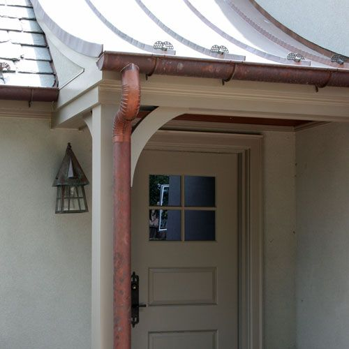 Standing Seam Metal Roof Sounds nice when it rains.............back porch? Tin Roof!! Rusted!! Love Shack....