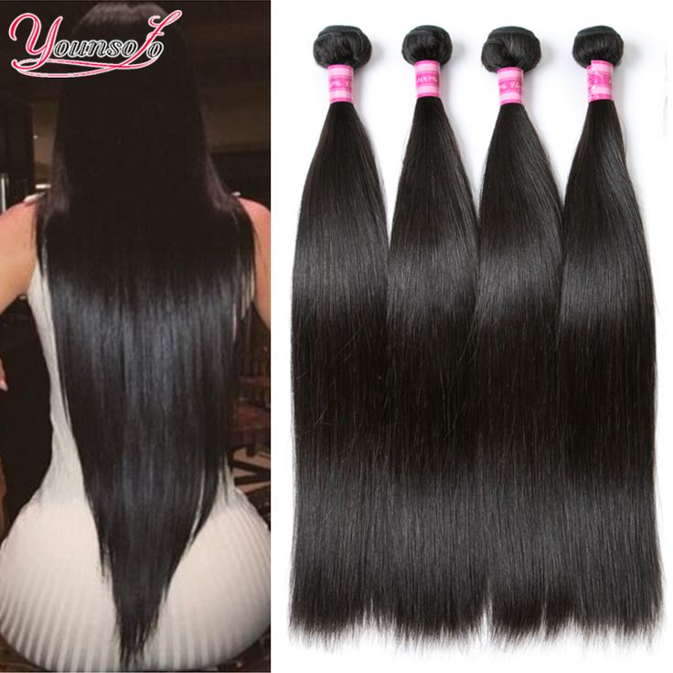 $38.64 (Buy here: https://alitems.com/g/1e8d114494ebda23ff8b16525dc3e8/?i=5&ulp=https%3A%2F%2Fwww.aliexpress.com%2Fitem%2FPeruvian-Straight-Virgin-Hair-5-Bundles-Human-Hair-Straight-Wave-Bundles-Wholesale-Peruvian-Virgin-Hair-Straight%2F32782726947.html ) Peruvian Straight Virgin Hair 5 Bundles Human Hair Straight Wave Bundles Wholesale Peruvian Virgin Hair Straight Bundles Deals for just $38.64