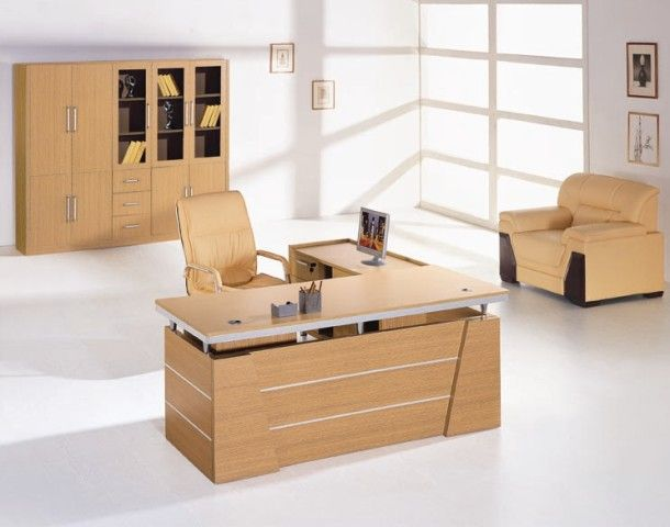 Best Office Furniture Images On Pinterest Office Table