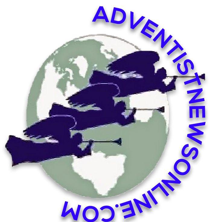 Adventists welcome new US International Religious Freedom law - http://adventistnewsonline.com/adventists-welcome-new-us-international-religious-freedom-law/  #adventist #adventista #adventistnews
