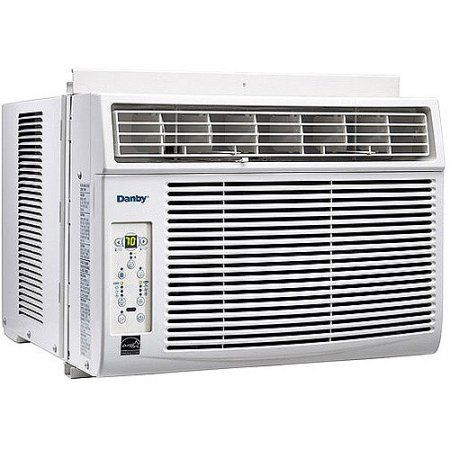 25 best ideas about quiet window air conditioner on for 1800 btu window air conditioner