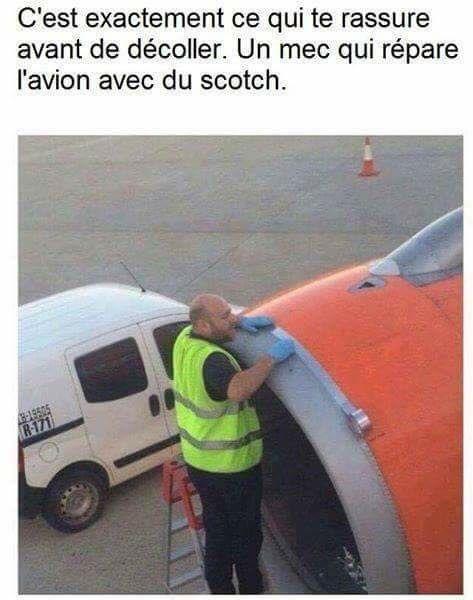 Des dizaines de meme francophone à découvrir sur Meme Gag tous les jours: Meme provenant de Facebook, Twitter, Instagram, Snapchat et bien d'autres !
