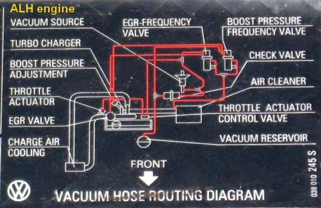 Here Is The Wiring Diagram For Injector Circuit If Security