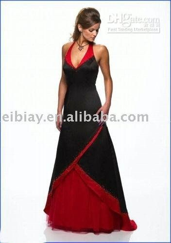 1000  ideas about Red Wedding Dresses on Pinterest  Ball gowns ...
