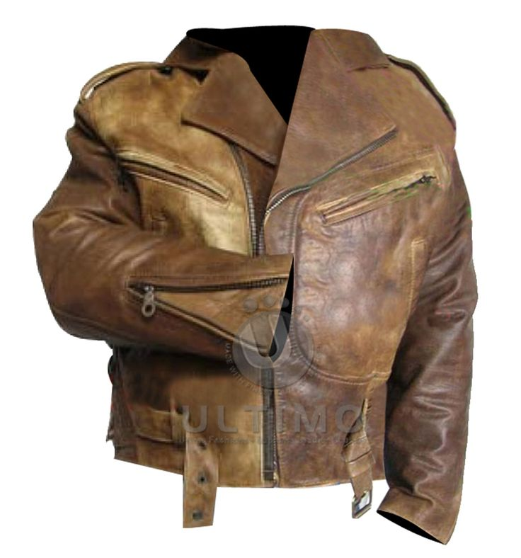 Passenger 57 John Cutter Brown Leather Jacket  Wesley Snipes proved his value as an action hero icon when he starred as John Cutter in the 1992 movie Passenger 57. In the movie, Cutter is a former police officer in mourning over the loss of his wife who was murdered during a convenience store