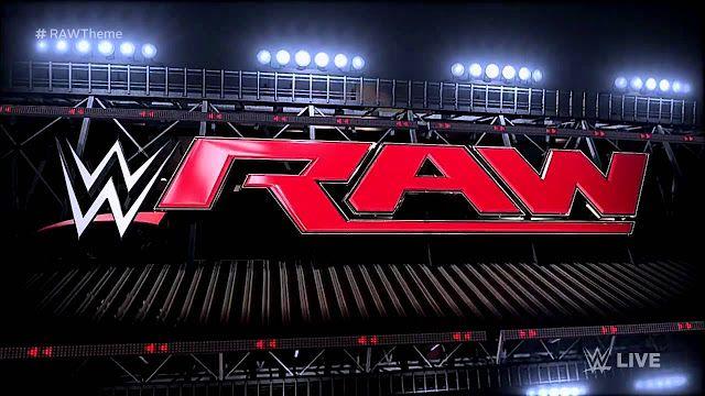 WWE Raw 26 Sep 2016 HDTV 25/9/2016 Full Show