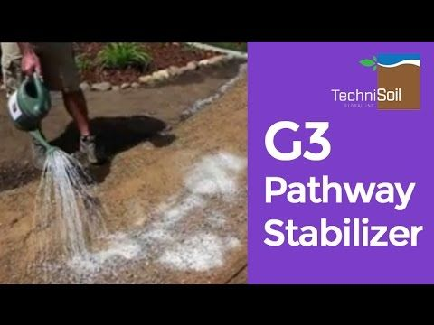 1000 Images About G3 Pathway Stabilizer On Pinterest