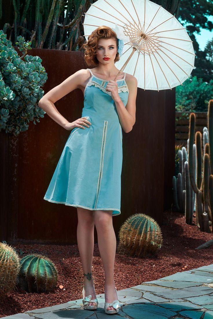 32 best Havana images on Pinterest   Havana, Clothing accessories ...