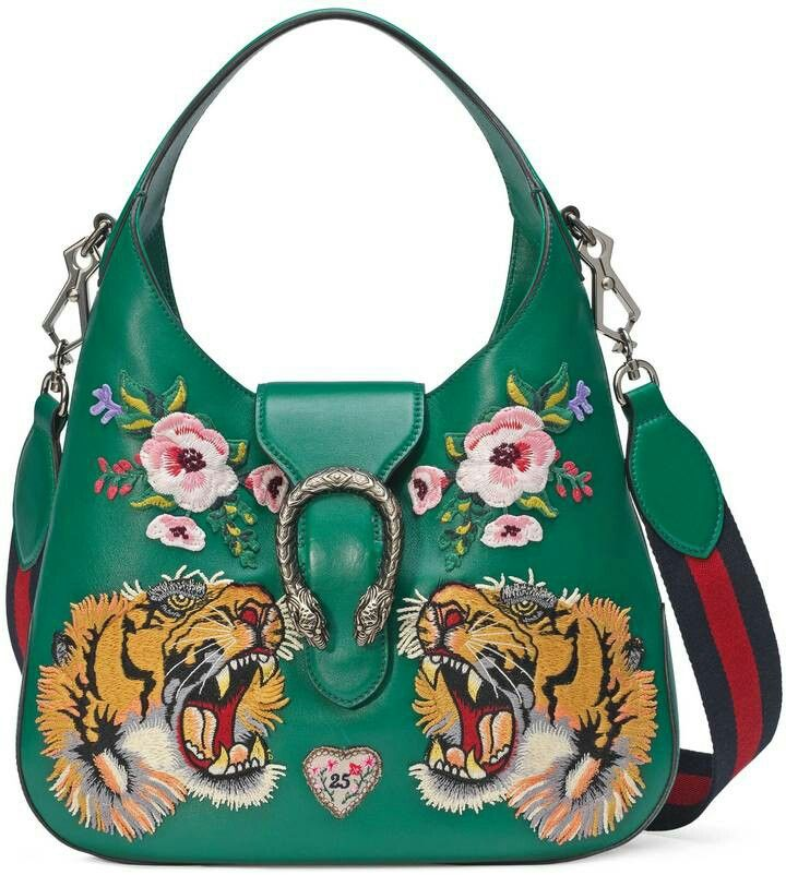 3930fc13 GUCCI Style ❤❤❤ #style #gucci #fashion #bags #handbags #mystyle #shopstyle  #affiliatelink