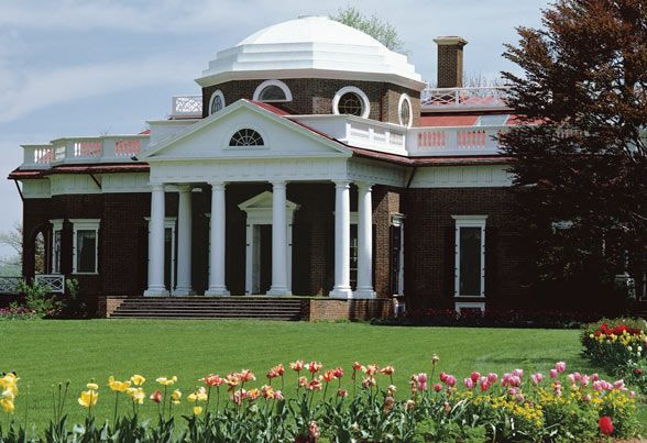 Top 10 Things to Do in Shenandoah Valley, VA | ColorfulPlaces.com #top10 #virginia #travelguide
