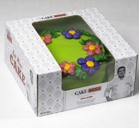 $3.00/1 Cake Boss Cake or Cupcake Item Coupon! Read more at http://www.stewardofsavings.com/2015/12/3001-cake-boss-cake-or-cupcake-item.html#1BgJKjlG630VhAzf.99