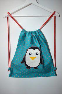 Wonderland: Tra pois e pinguini buffi