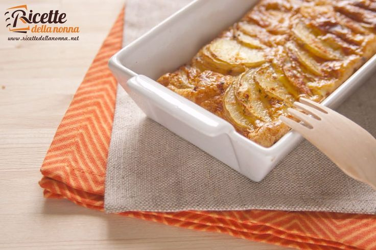 Una frittata di patate molto semplice da cuocere in forno o in padella. Il gusto della paprika forte aggiunge la piccantezza e una leggera nota affumicata.