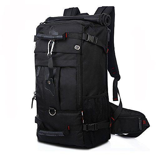 http://www.bidorbuy.co.za/item/283770416/40L_Hiking_Backpack_Camping_Mountaineering_Climbing_Knapsack_Tactical_Trekking_Rucksack_Bag_Black.html