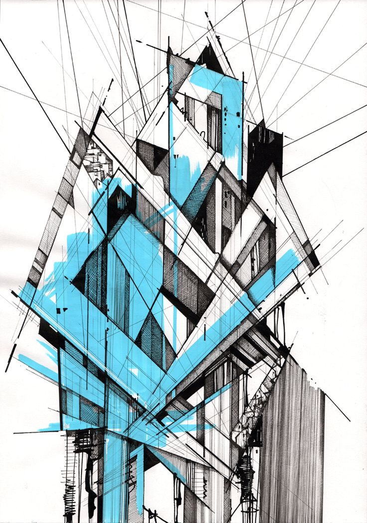 449 best art images on pinterest art installations for Printing architectural drawings