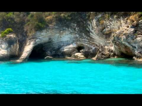 ▶ GREECE - The Heaven of this World - YouTube