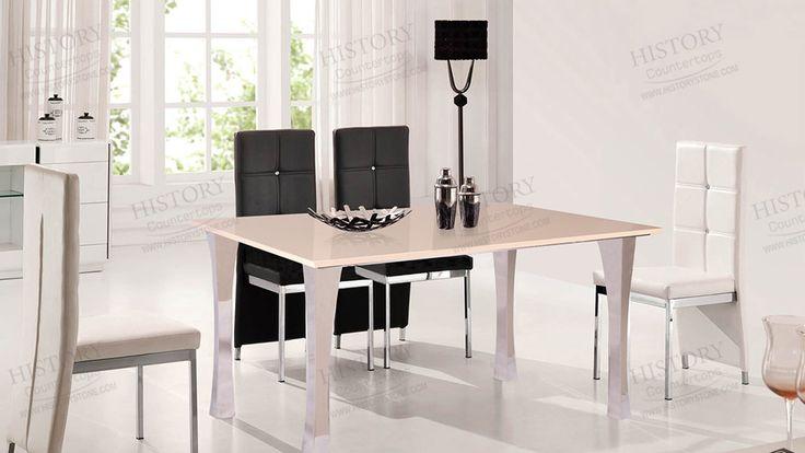 Wholesale Cheap Kamari Quartz Countertops, Vanity tops, Table