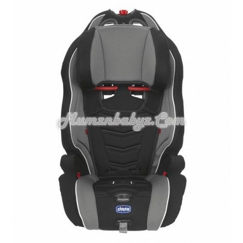 8 Best Chicco Neptune Car Seat Images On Pinterest Car Seats