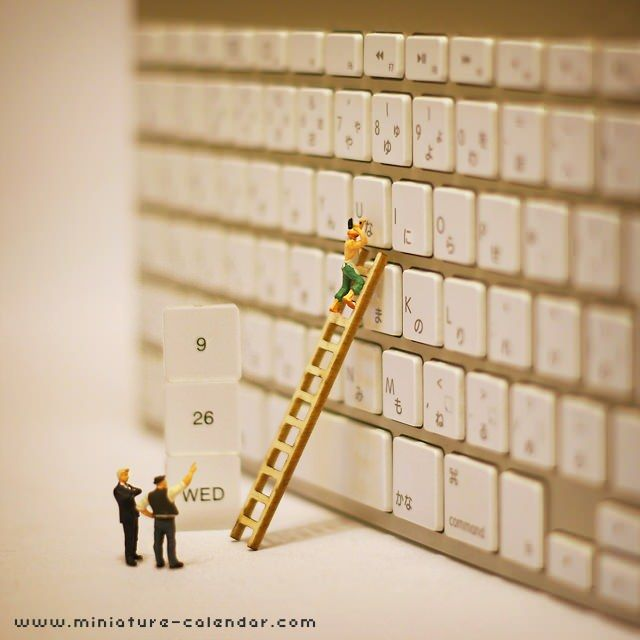 Dollhouse Photography Calendar : Best hey you tiny people images on pinterest