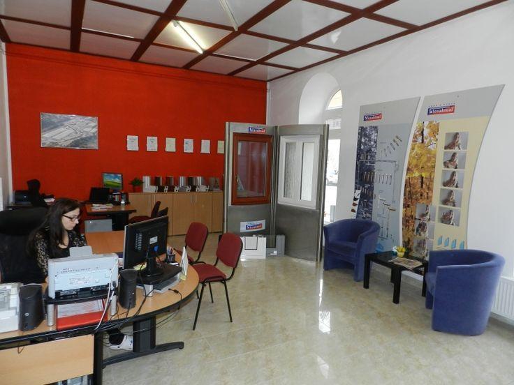 Dávam do pozornosti predajňu plastových a hliníkových okien v Trnave. Skutočne odborníci na úrovni. http://www.slovaktual.sk/predajcovia/slovensko/trnava-srobarova/