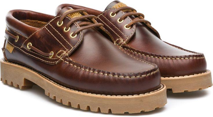 Camper Nautico, Zapatos casual Hombre. Camper