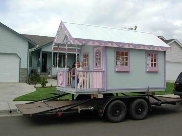 your dream playhouse in our gallery this playhouse another header