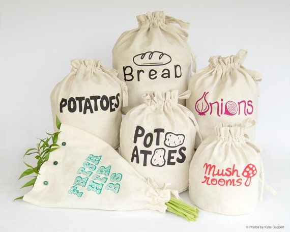 #Packaging bags